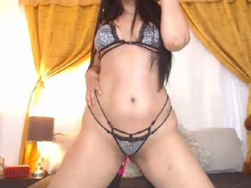 [18-06-20] amysunset chaturbate webcam show