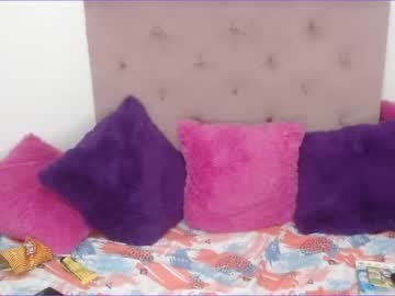 [24-09-20] catty_miller chaturbate show with toys