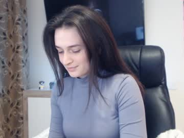[15-12-19] monicasages chaturbate cam show