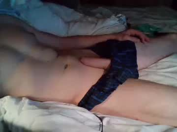 [11-04-20] arnoldorion cam video from Chaturbate.com