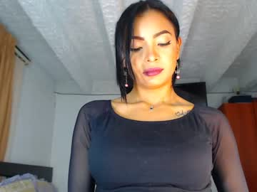 [09-06-20] belkis record cam video from Chaturbate.com
