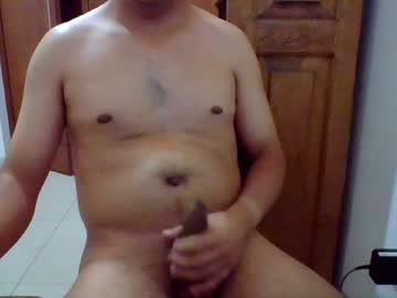 [23-05-19] cummmann public webcam from Chaturbate.com