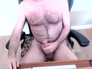 [15-01-21] davidius123 private XXX video from Chaturbate