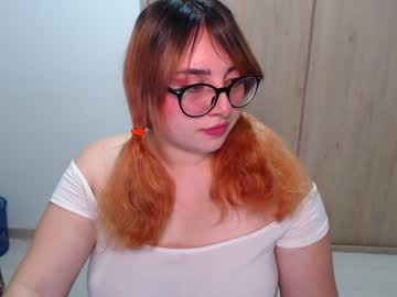 [06-07-20] luci_cute20 record private show from Chaturbate.com