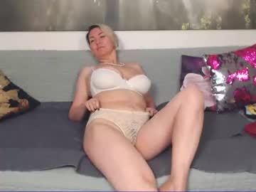 [21-09-19] lyokakrichka record show with cum from Chaturbate.com