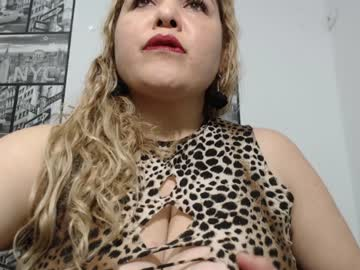 [15-07-19] amyblushie record webcam show from Chaturbate.com