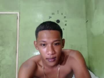 [08-09-21] pinoyhugecock19 record public webcam video from Chaturbate