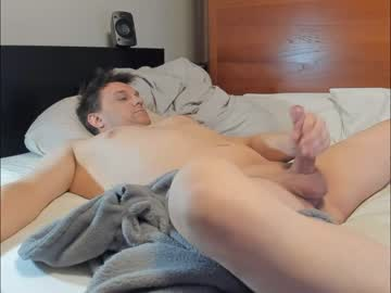 [29-02-20] starving_wolf record webcam show from Chaturbate.com
