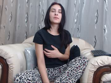 28-09-18 | katexlove23 record private sex show from Chaturbate