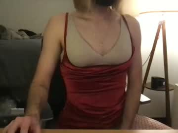 [22-10-21] rosessissy blowjob show from Chaturbate.com