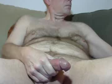 [07-08-19] jeremiah363 private from Chaturbate