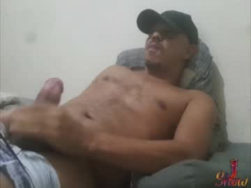 [23-06-21] jotasnow record show with cum from Chaturbate.com
