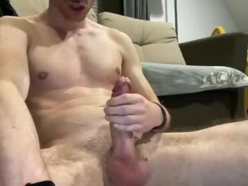 bigfuckincock33
