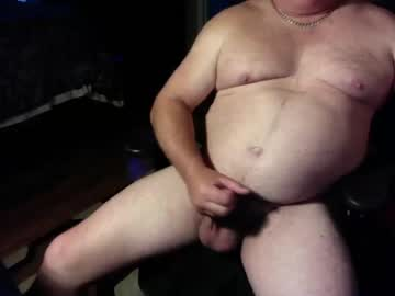 [26-08-19] heavyballs1973 record private XXX show