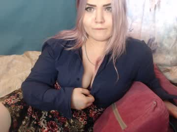 [28-02-20] switch_blade private show from Chaturbate