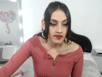 [07-01-21] valeryqueen97 video with dildo from Chaturbate.com