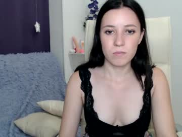 [14-08-20] hakuna_matata__ record private XXX video from Chaturbate