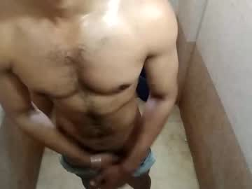 [12-05-19] rajesh_sevenpointtwo record show with toys from Chaturbate.com