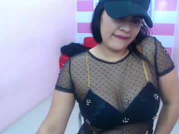 [09-05-19] aleja5p5 video with dildo from Chaturbate