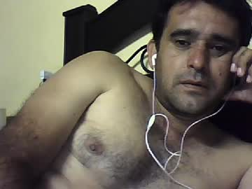 [17-02-20] krlos1250 record public show video from Chaturbate.com