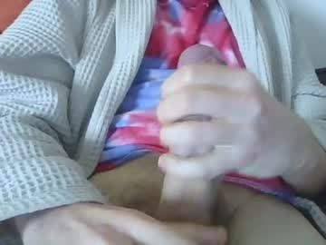 [11-04-21] mr_vitamin private sex video