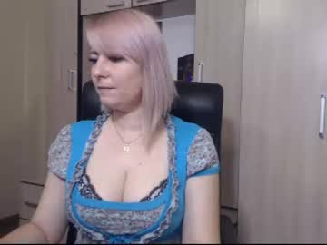 [08-05-19] olivelove1 private XXX video from Chaturbate