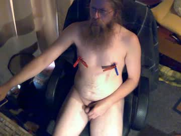 [13-07-20] stefanwolf show with cum from Chaturbate.com