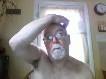 [25-02-20] vitouser record private show video from Chaturbate