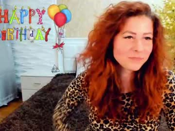 [18-01-21] curlymargo record video with toys from Chaturbate