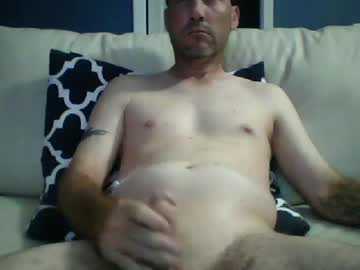 [15-07-20] djkaoss record private show video from Chaturbate