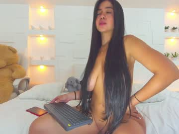 [25-05-21] maryy_mayers public show video from Chaturbate