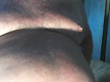 [24-08-19] nudelike1964 private sex video from Chaturbate