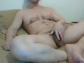 [09-12-20] fitgus cam video from Chaturbate