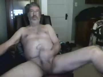 [09-02-20] monty50 record blowjob show from Chaturbate