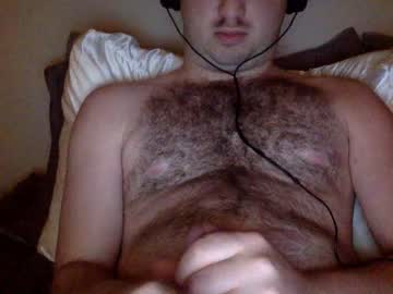 [03-08-20] mwilson1234 record private show video from Chaturbate.com