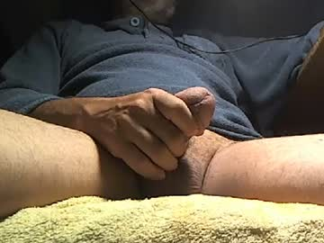 [30-10-20] cumlol1980 record private XXX show from Chaturbate.com