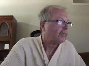 [25-09-20] oldlakeguy public show from Chaturbate.com