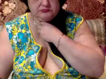 [06-07-20] _venera_love_ chaturbate private XXX video