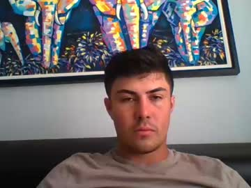 [24-10-21] jason_swats private sex show from Chaturbate.com