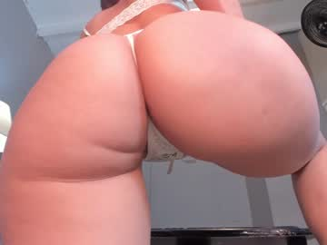 [19-04-21] _khloee_ record public show from Chaturbate.com