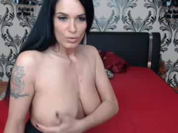 [06-05-20] mellaniehayes blowjob video from Chaturbate