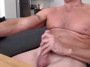 [03-09-20] mercuremontreal video with dildo from Chaturbate.com