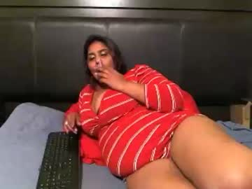 [24-07-19] indianmustang4u record private XXX video