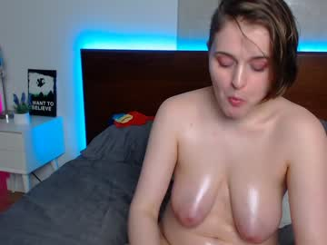 [06-01-20] lovelucygrey show with cum from Chaturbate.com