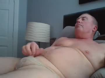 [04-03-20] private3340 record show with toys from Chaturbate.com