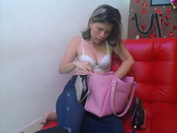 [28-12-19] diveana record video with toys from Chaturbate.com