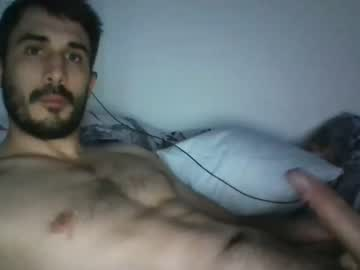 [07-03-21] tonyt71 video from Chaturbate