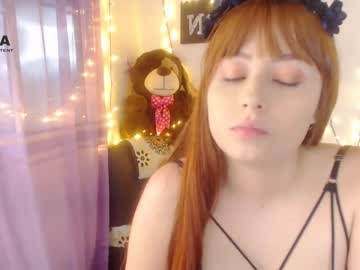 [27-03-21] brandycammer private from Chaturbate.com