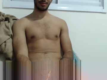 [30-05-20] dlc20br record cam show from Chaturbate