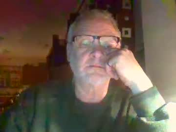 [16-02-21] nobledaddy909 premium show video from Chaturbate